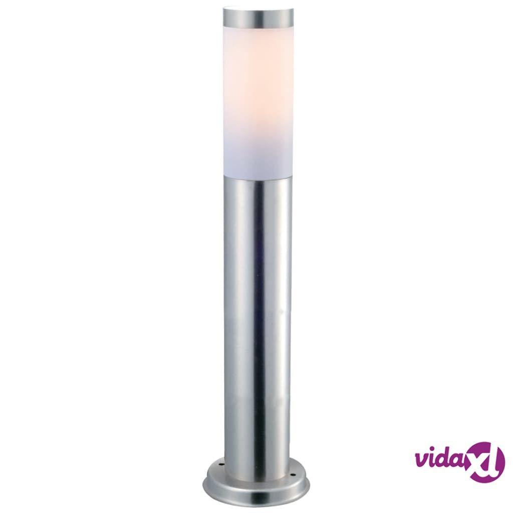 Luxform Puutarhan valaisintolppa Atlanta 230 V