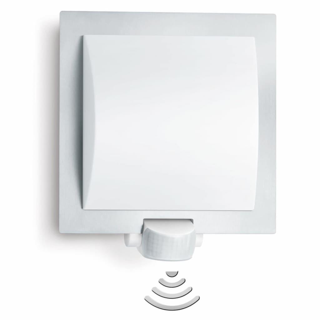 Steinel Ulkovalo Sensorikatkaisimella L20