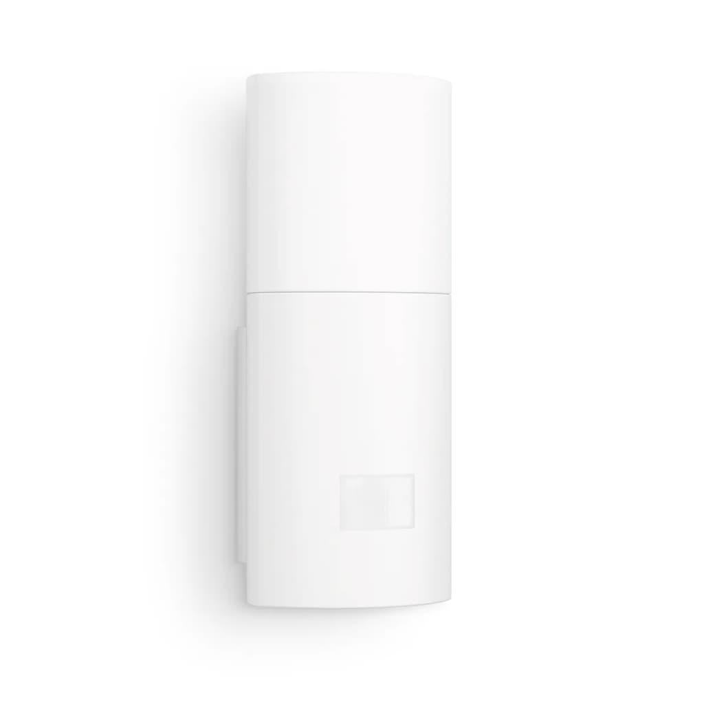 Steinel Ylös Valaiseva Sensorivalo L 900 LED 006587 Valkoinen