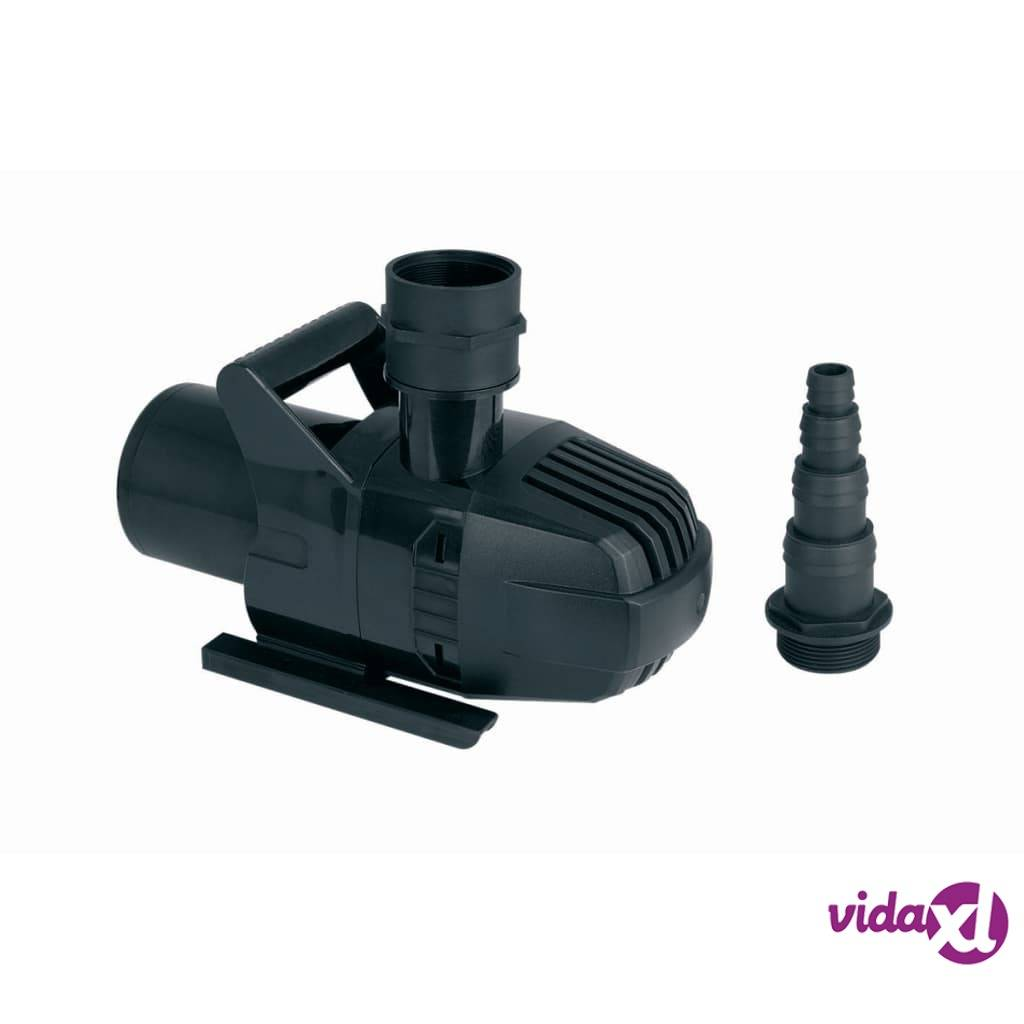 Ubbink Lammen pumppu Xtra 6000 Fi 6550 l/h 1351956