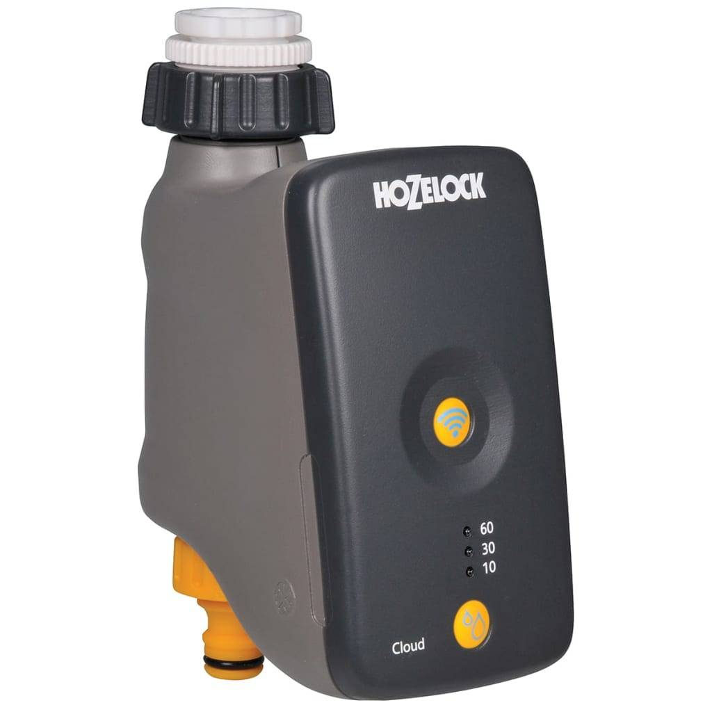 Hozelock Cloud Controller Kasteluajastin 2216 1240