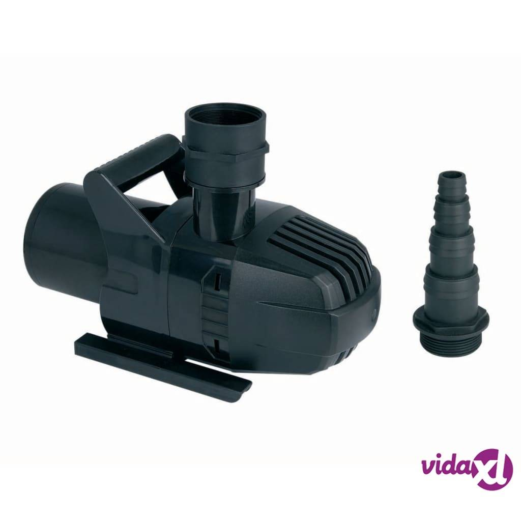 Ubbink Lammen pumppu Xtra 3000 Fi 3350 l/h 1351955