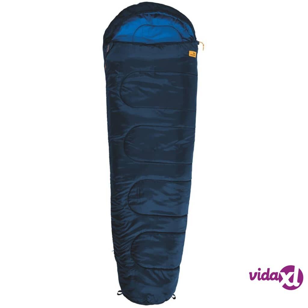 Easy Camp Makuupussi Cosmos sininen