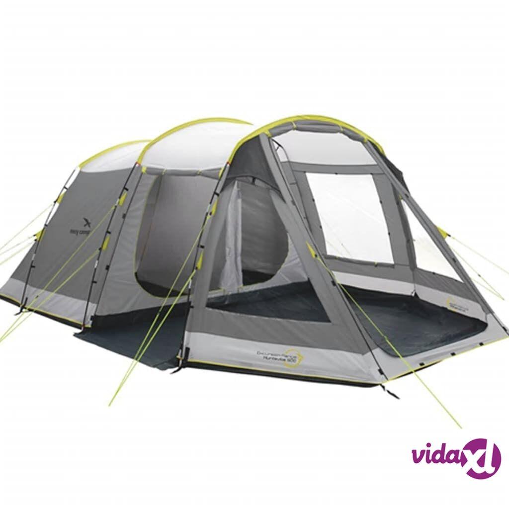 Easy Camp Huntsville 500 Teltta