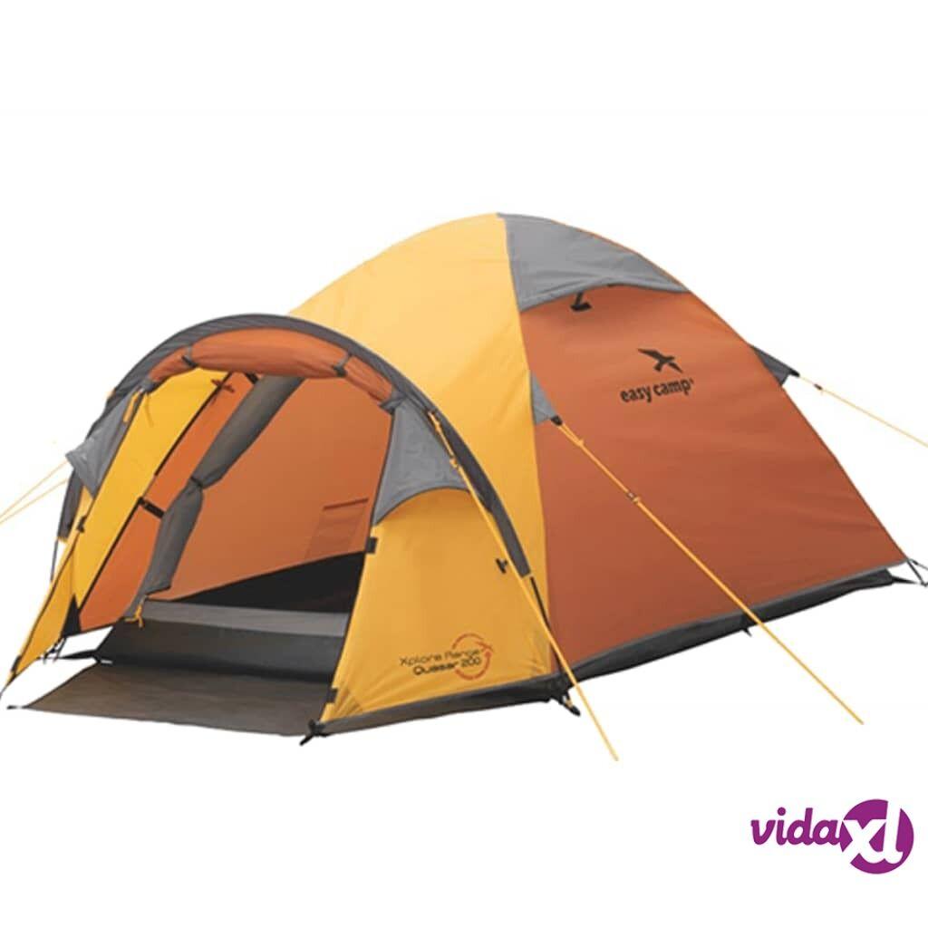 Easy Camp Quasar 200 Teltta