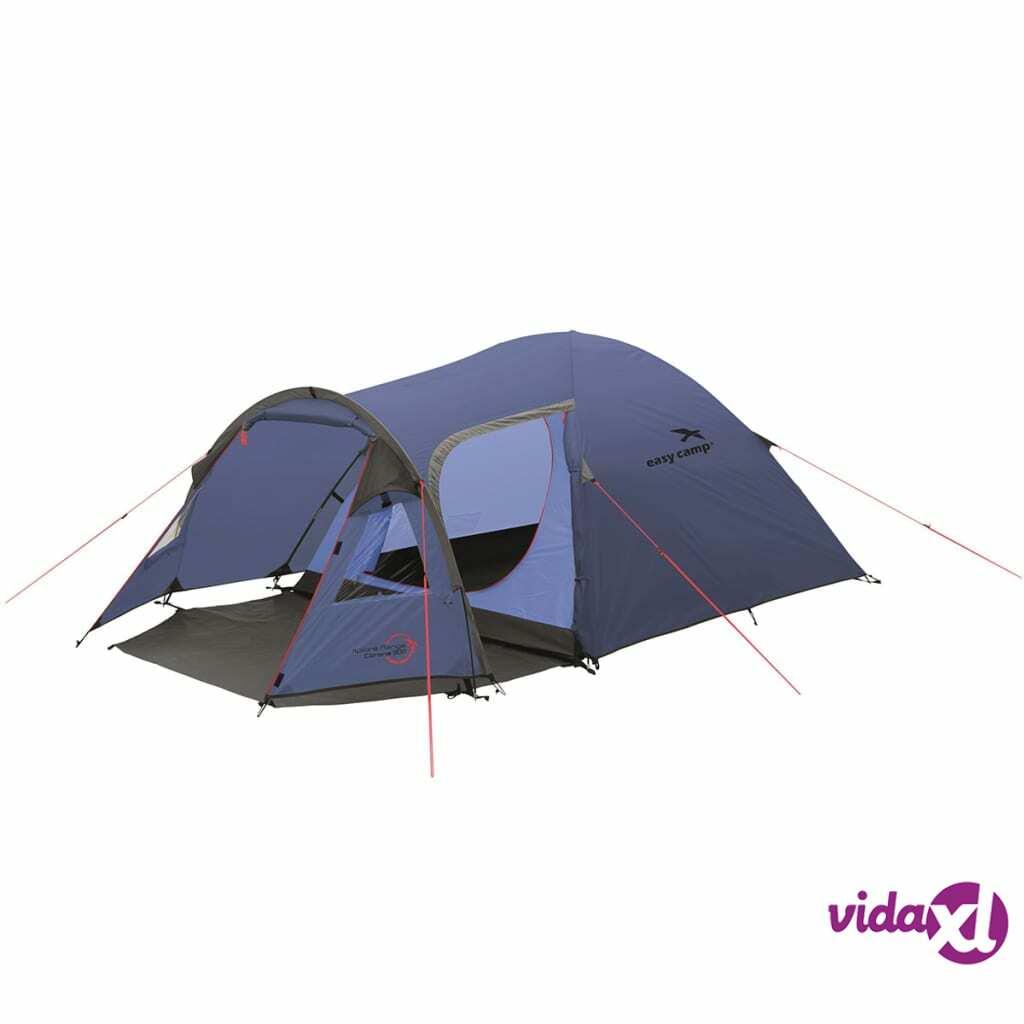 Easy Camp Teltta Corona 300 Sininen 120225