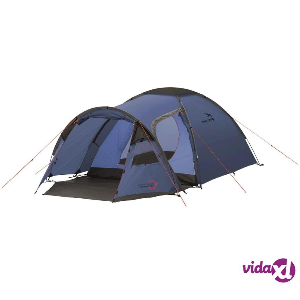 Easy Camp Teltta Eclipse 300 Sininen 120229