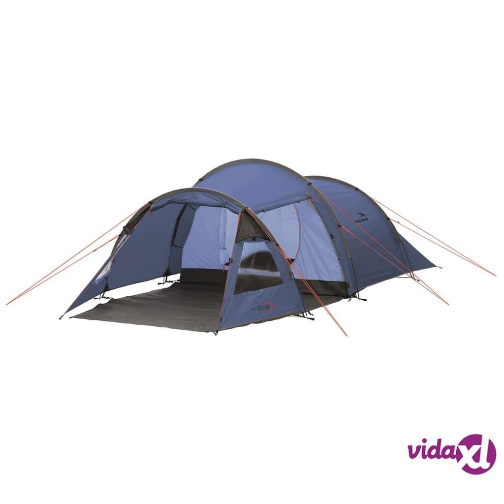 Easy Camp Teltta Spirit 300 Sininen 120242