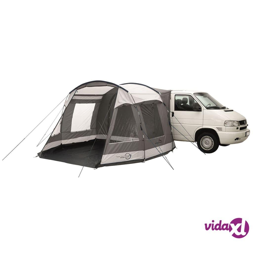 Easy Camp Asuntoauto Teltta