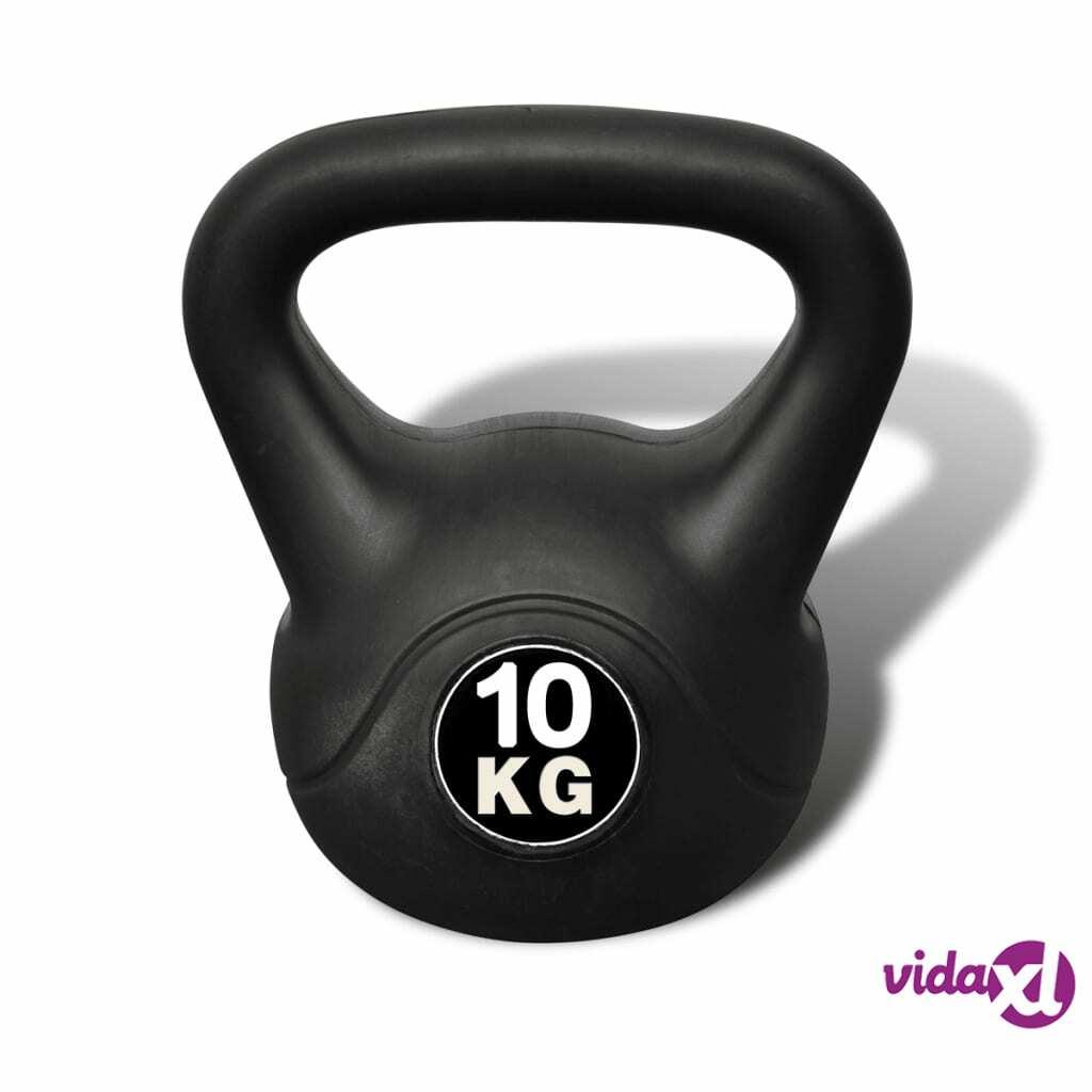 Image of vidaXL Kahvakuula 10 kg