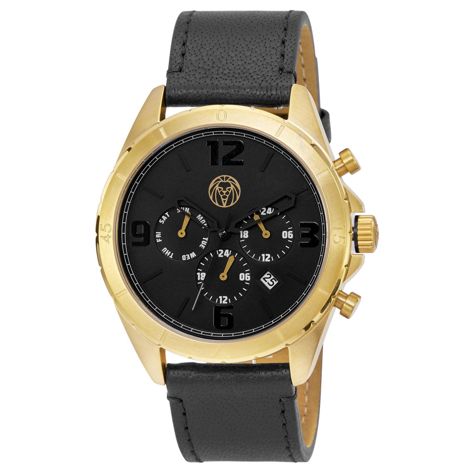 Lucleon Rover Alton -kello