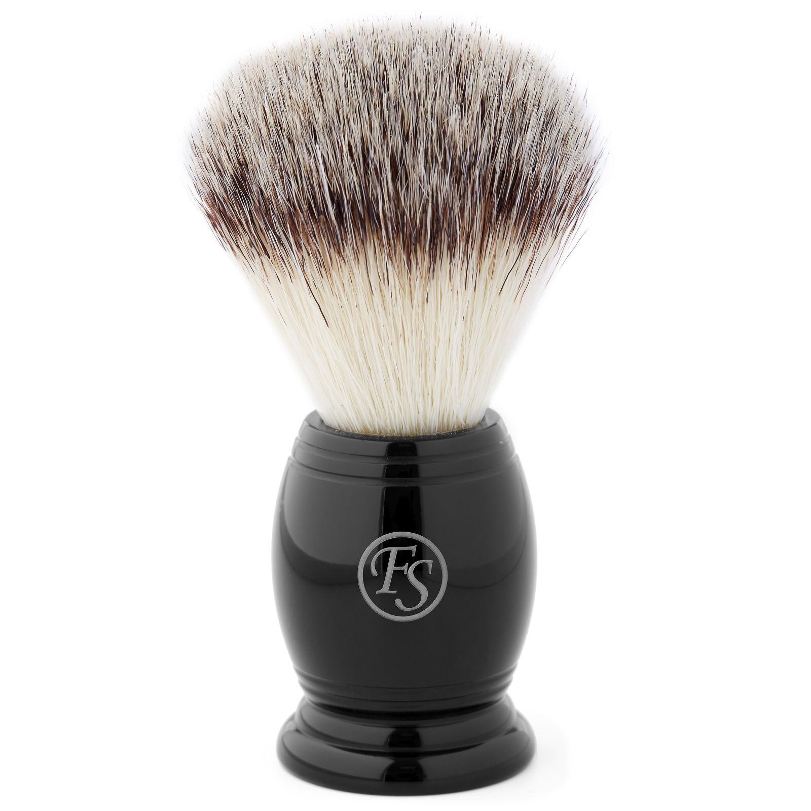 Frank Shaving Erinomainen tekomäyrä partasuti