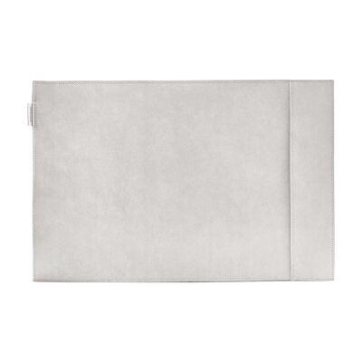 Monograph Craft kirjoituspöydän alusta, harmaa