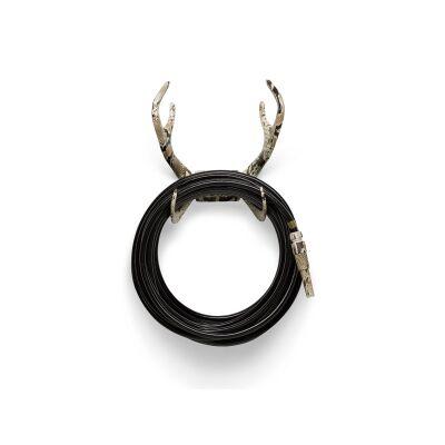 Garden Glory Reindeer seinäkiinnike, cobra