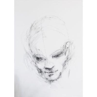 Selected by Walnutstreet By Yourself juliste, 50x70 cm