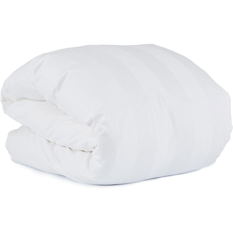 Mille Notti-Assoluto Duvet Cover 220x220 cm, White