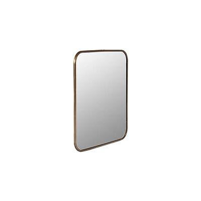 101 Copenhagen Reflect mirror S, messinki