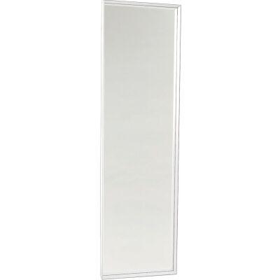 Scherlin Peili 7 valkoinen