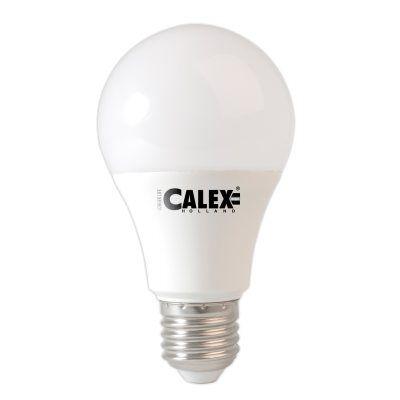 Texa Design LED himmennettävä lamppu E27 40000K, 12W