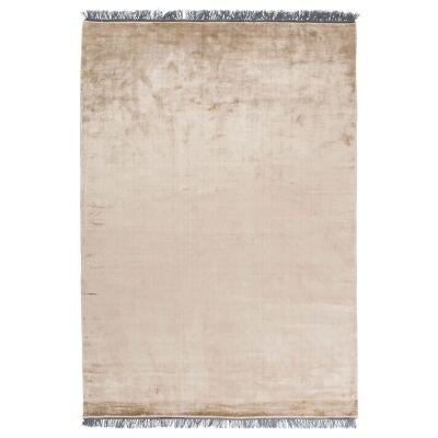 Linie Design Almeria matto 200x300cm, beige