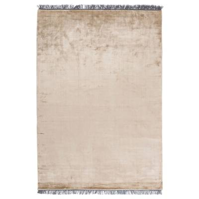 Linie Design Almeria matto 170x240cm, beige