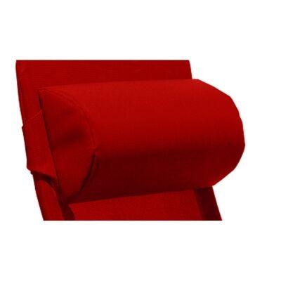 Fiam Niskatyyny Amigo/Samba, punainen