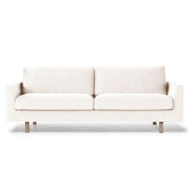 Ire Stay 3-istuttava sohva, beige