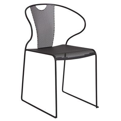 SMD Design Piazza tuoli, antrasiitti