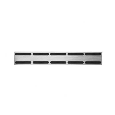 Scandinavian Design Factory Knife Catcher Classic veitsilista, ruostumaton teräs