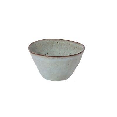 101 Copenhagen Bowl kulho S, aqualia
