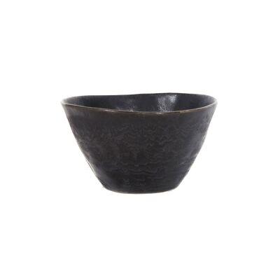 101 Copenhagen Bowl kulho S, sakari