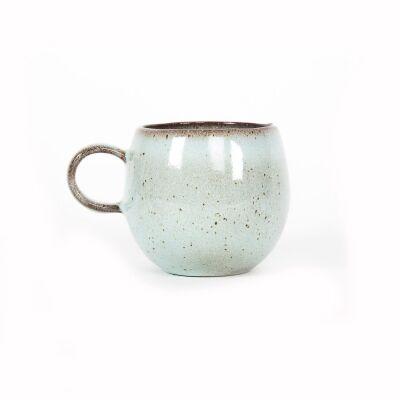 101 Copenhagen Cup muki, aqualia