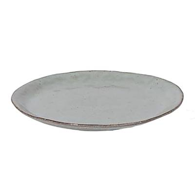 101 Copenhagen Serving plate lautanen 35 cm, aqualia