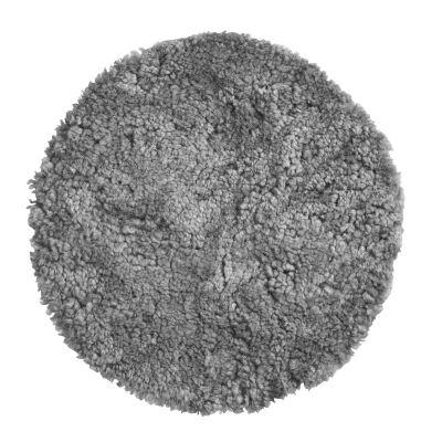 Skandilock Seat 33 istuintyyny lampaantalja, scand grey