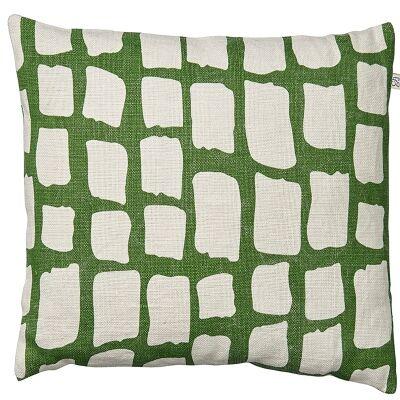 Chhatwal & Jonsson Adi tyynynpäällinen, kaktus vihreä