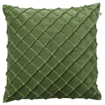 Chhatwal & Jonsson Deva tyynynpäällinen, kaktus vihreä