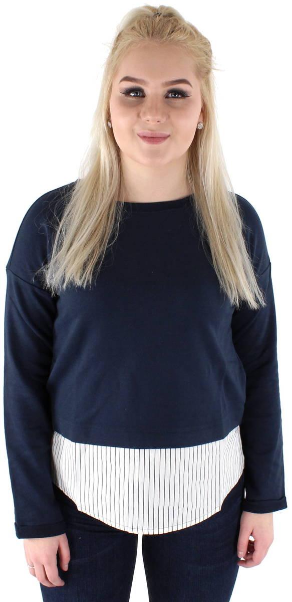 Image of Only collegepaita Caroline