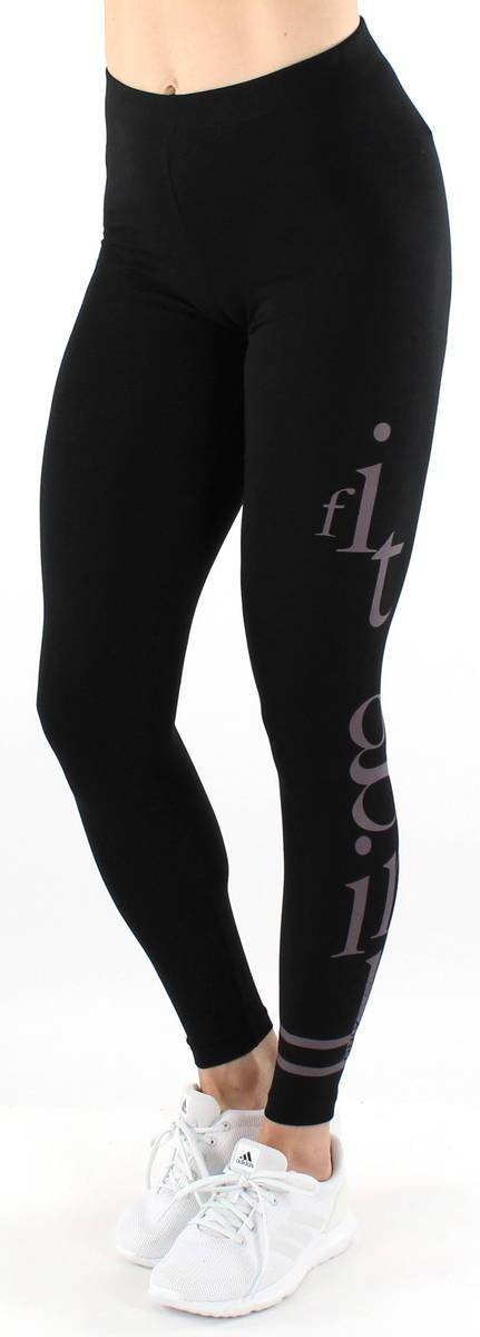 Image of Only Play Legginsit Madelyn Jersey