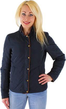 Vila Takki Vimia jacket