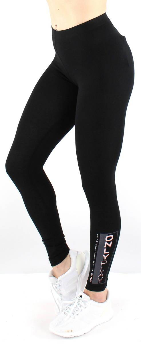 Image of Only Play legginsit Pearl Jersey