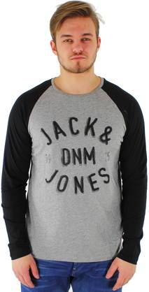 Jack&Jones Paita Jack&Jones Rear