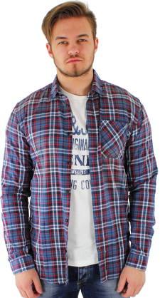 Jack&Jones Kauluspaita Cory shirt