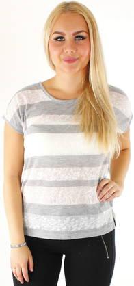 Vero Moda Judie wide T-paita