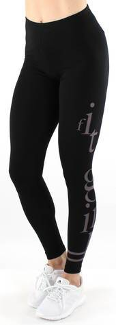 Image of Only Play Legginsit Madelyn Jersey  - LILAC - Size: S