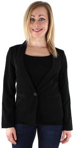 Vero Moda jakku Mella musta