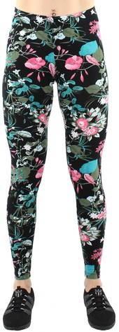 Image of Only Play legginsit Blossom jersey mst