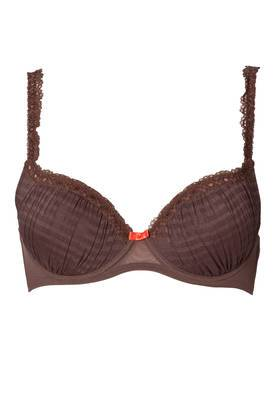 Vero Moda Intimates Rintaliivit Vero Moda Beth push-up bra