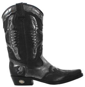 Kentucky`s Western Bootsit Kentucky´s Western 5325