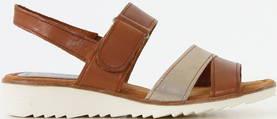 Marco Tozzi 28602-26 Sandaalit ruskea