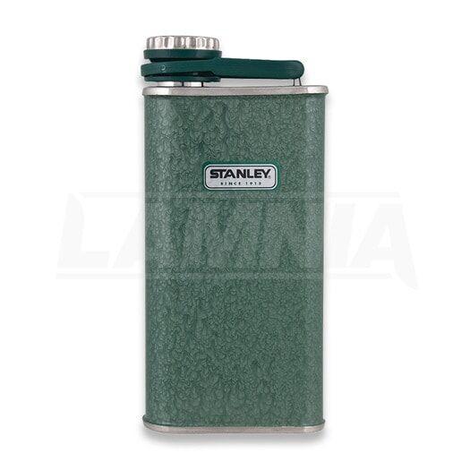 Stanley Classic taskumatti 236 ml.